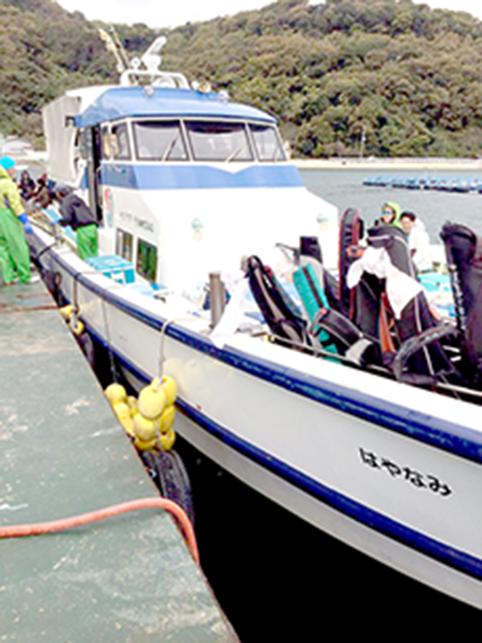 釣り大会-20151128_c